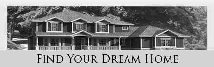 Find Your Dream Home, Muhammad Cheema REALTOR