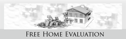 Free Home Evaluation, Muhammad Cheema REALTOR